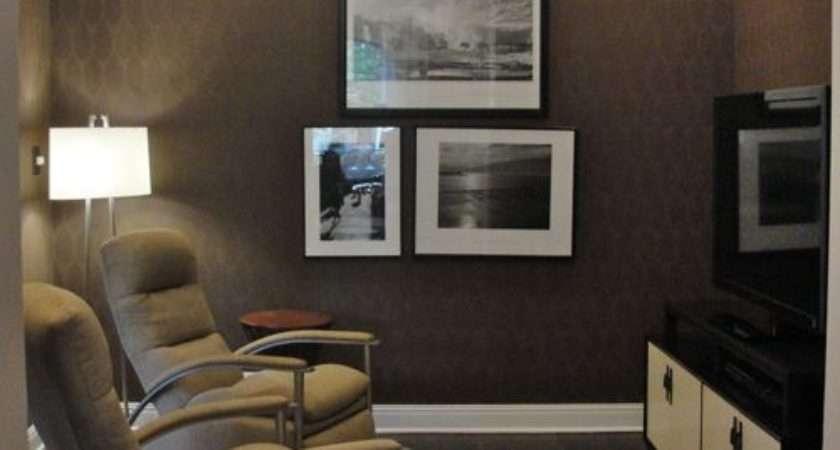 Small Room Home Design Ideas Remodel Decor
