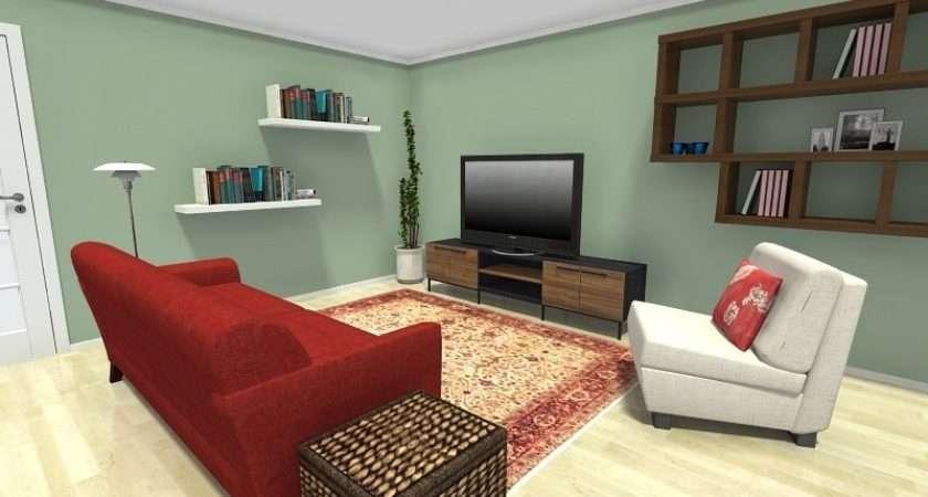 Small Room Ideas Work Big Roomsketcher Blog
