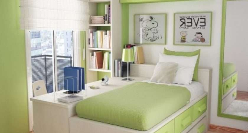 Small Room Paint Colors Ideas Home Decorating