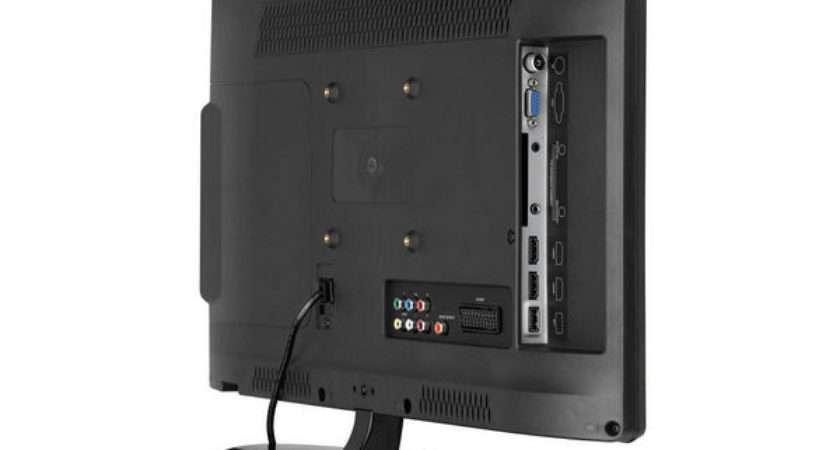 Small Screen Tvs Cheap