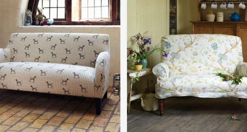 Small Seater Sofas Sofa Workshop