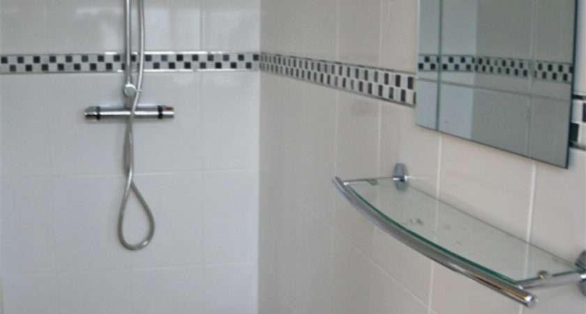 Small Shower Room Ideas Bathrooms Eva Furniture