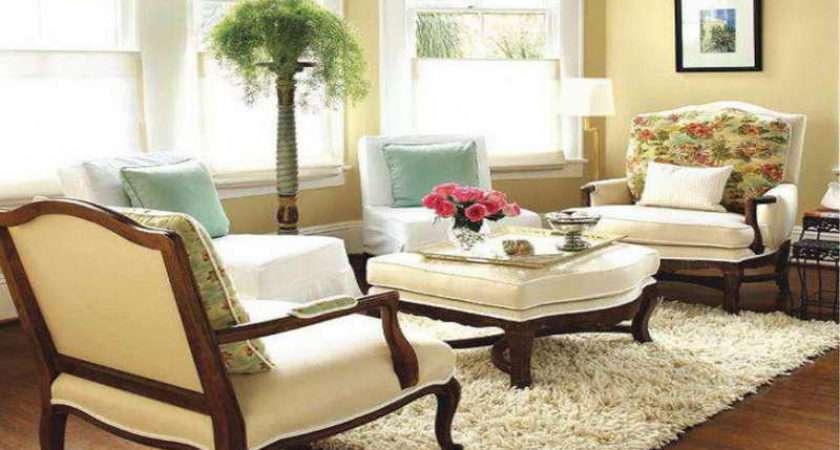 Small Sitting Room Ideas Home Interior Design