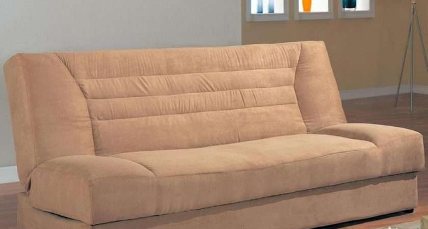 Small Sofa Beds Rooms Beige