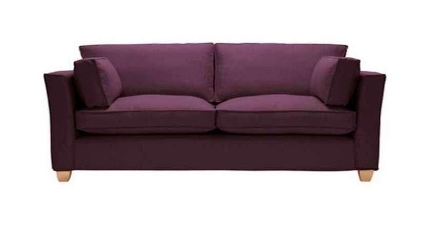 Small Sofa Sectional Room Sofas