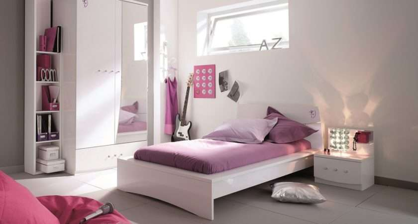 Small Teenage Boys Bedrooms Dedor Desings Home Decor