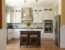 Small Traditional Kitchens Stunning Country Kitchen