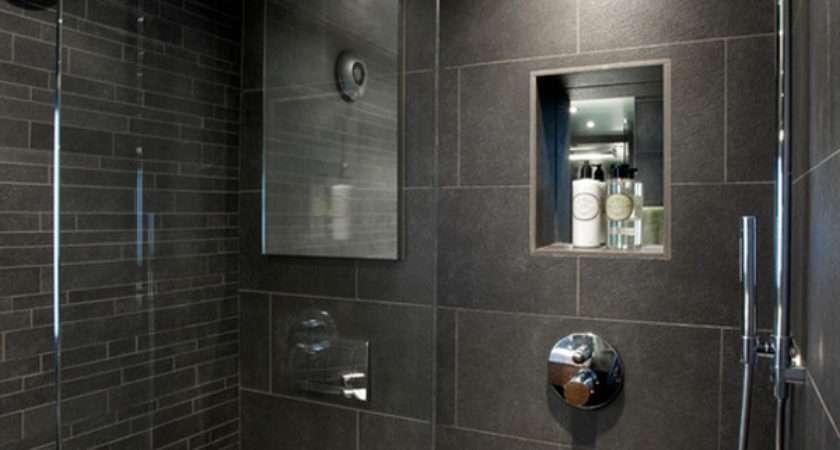 Small Wet Room Design Ideas Peenmedia