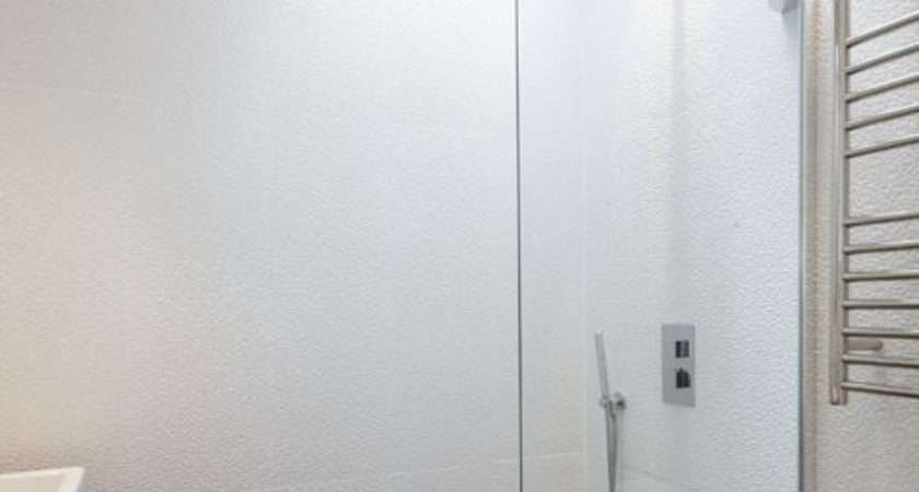 Small Wet Room Home Design Ideas Remodel Decor
