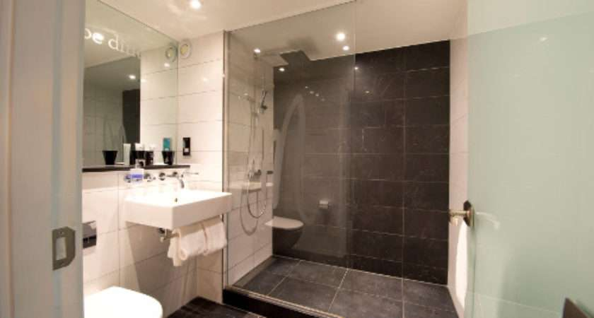 Small Wet Room Ideas Design Inspiration Ccl Wetrooms
