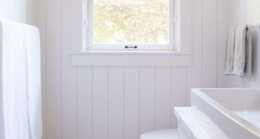 Small White Bathroom Ideas Remodel Decor