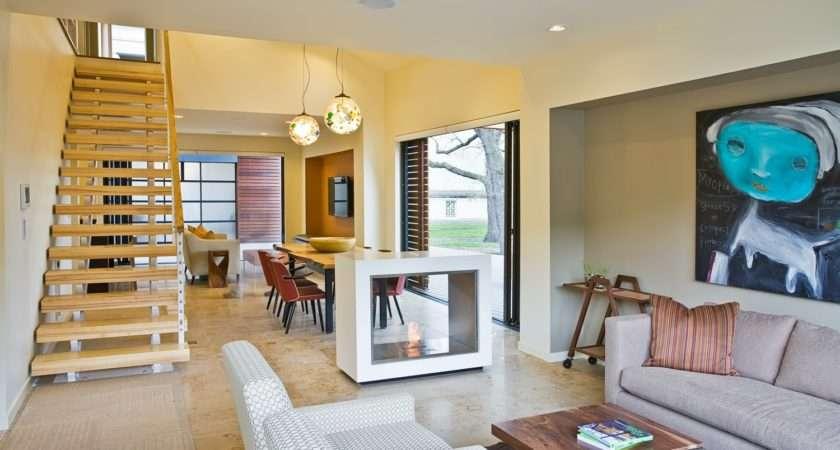 Smart Home Design Modern Homes