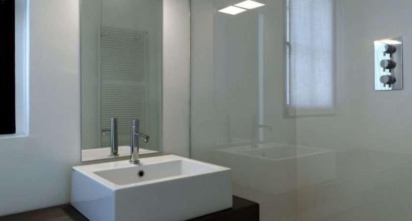 Smart Loft Bathroom Ideas Amazing Interiors Anyward