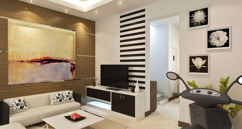 Smart Modern Living Room Ideas Small Spaces All World