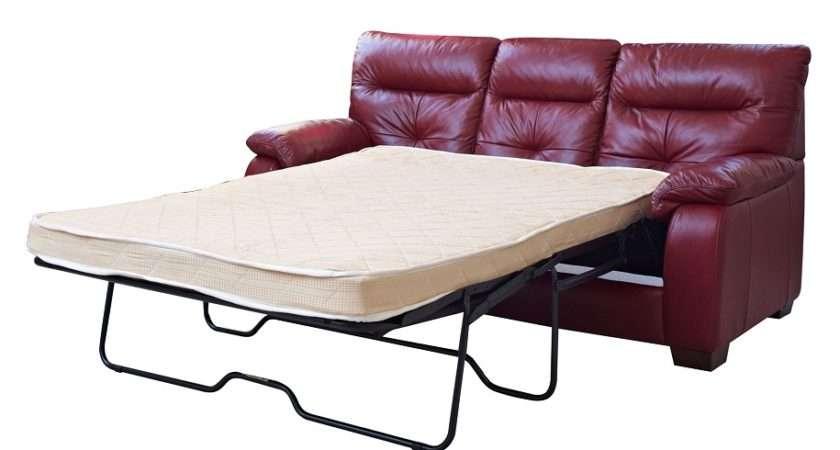 Sofa Bed Buying Guide Harveys Furniture Blog
