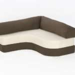 Sofa Bed Chair Corner Available Colours Rebecca