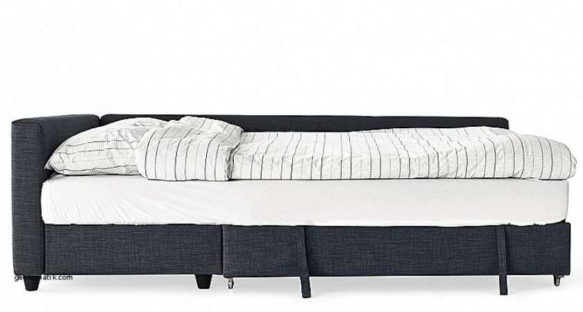 Sofa Bed New Beds Ikea Awesome