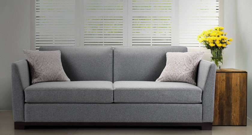 Sofa Beds Every Day Comfort Night