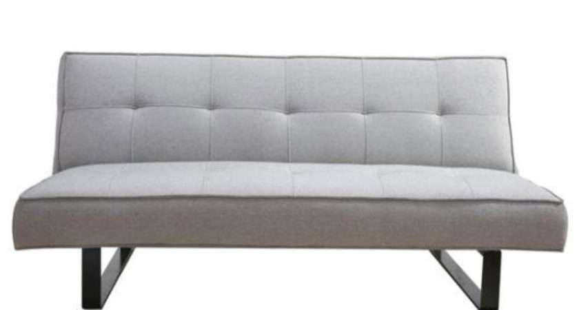 Sofa Beds Housetohome