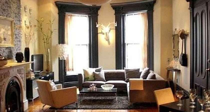 Sofa Cope Home Apartment Ideas