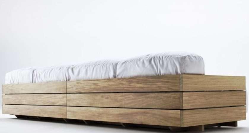 Sofa Design Ideas Picturesque Bonacina Fourseater Wood Pallet