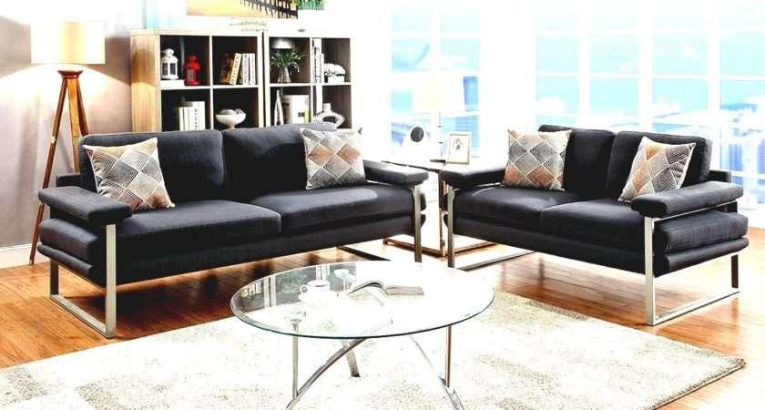 Sofa Set Designs Lounge Brokeasshome