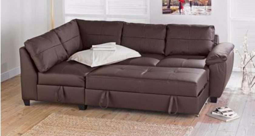 Sofa Specialists Honoroak