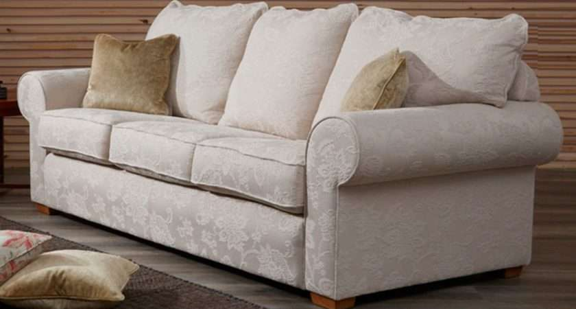 Sofas Archives Midfurn Furniture Superstore