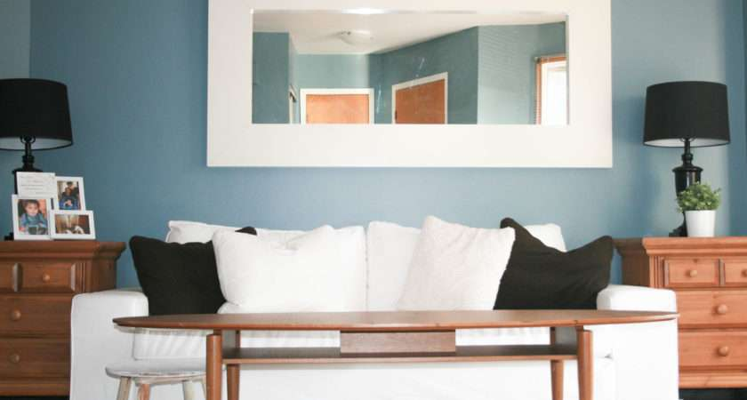 Sofas Living Room Furniture Chairs Ikea