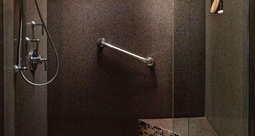 Solera Group Bathroom Remodel Santa Clara