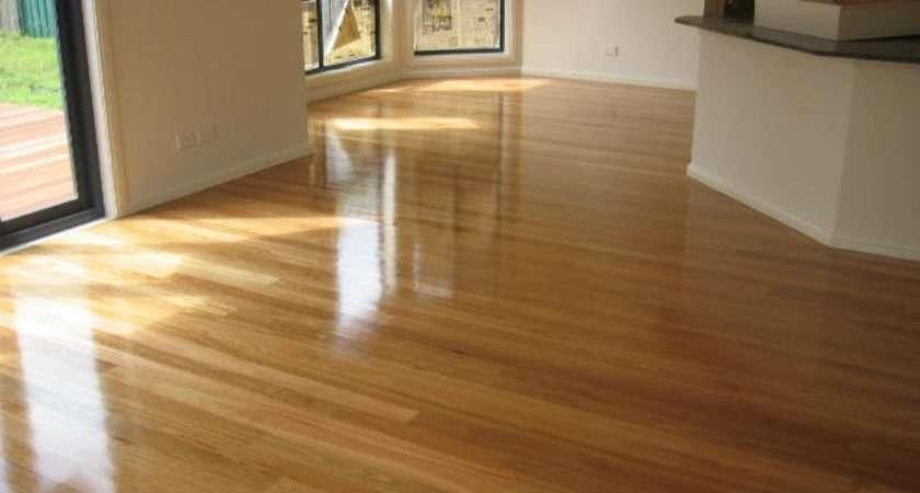 Solid Australian Beech Boral Hardwood Flooring