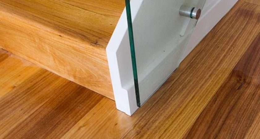 Solid Southern Beech Hardwood Flooring