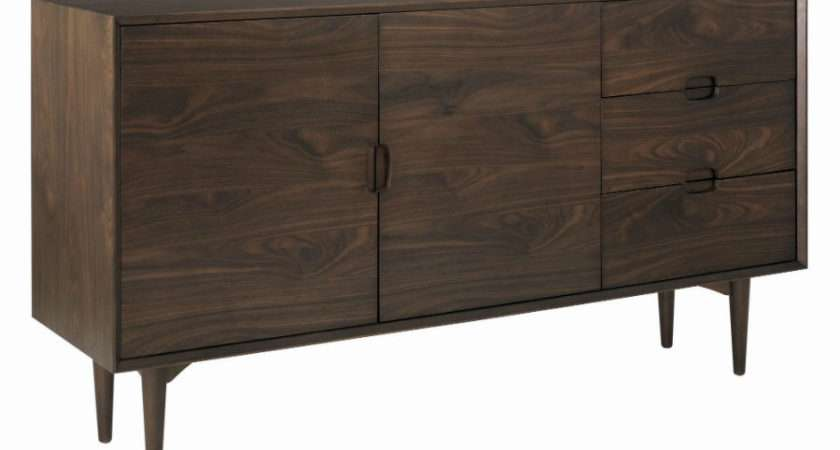 Solid Wood Sideboard Buying Guide Ebay