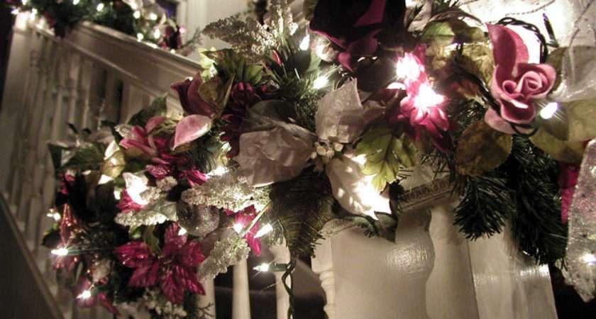 Some Crazy Christmas Ideas Living Room Decorations