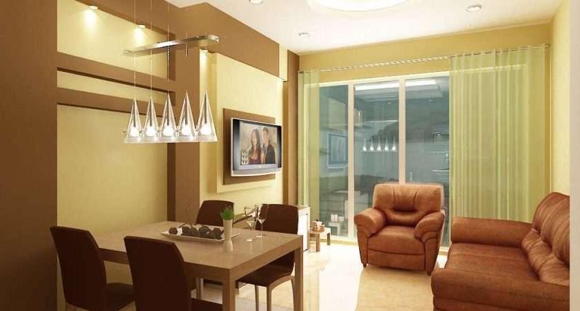 Some Errors Interior Designing Design Inspiration