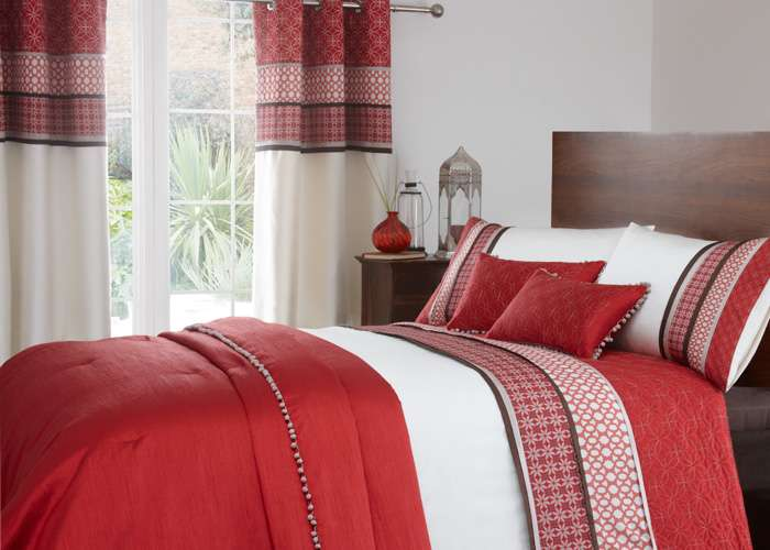 Some Fantastic Other Bed Linen Visit Dunelm Mill Shop Bedding