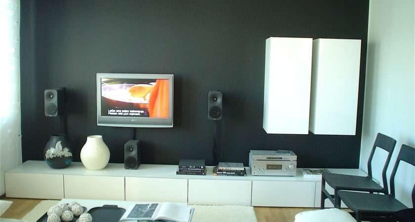 Some Great Tips Living Room Design Ark