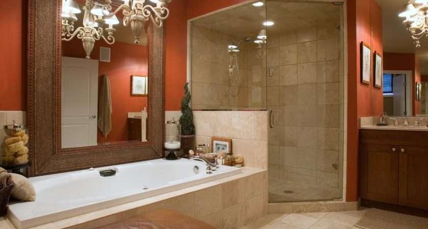 Some Helpful Ideas Choosing Bathroom Colour Schemes