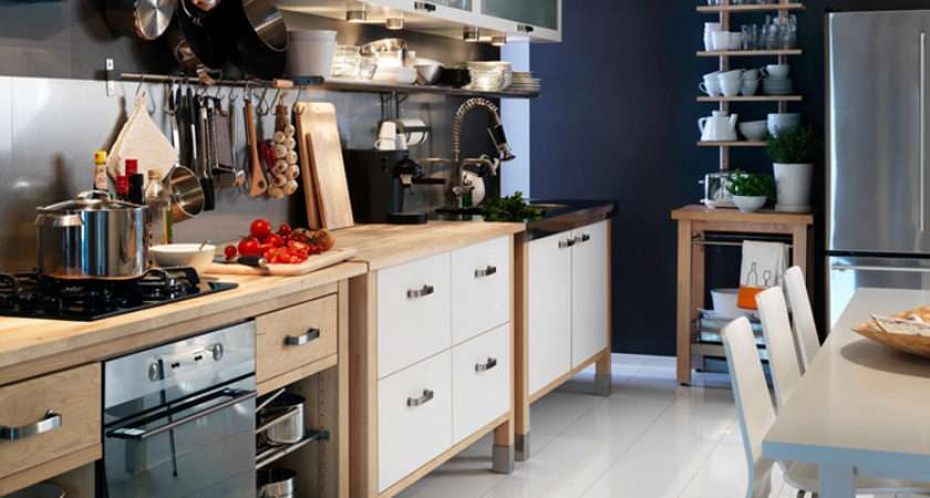 Some Ikea New Design Ideas More Product Prices