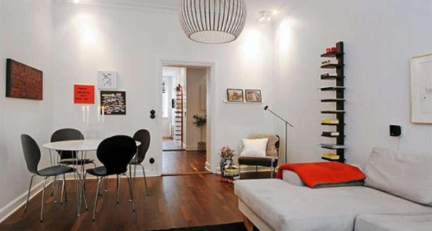 Some Important Aspects Choosing Right Modern Loft