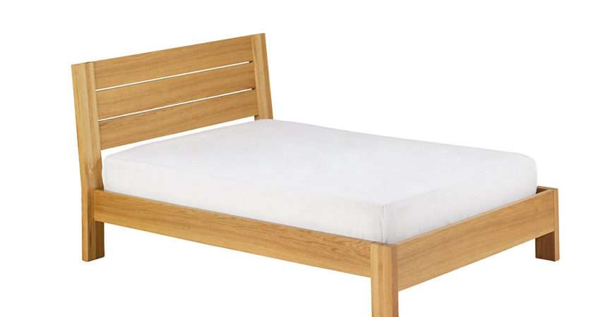 Sonoma Bedroom Furniture Indiepedia