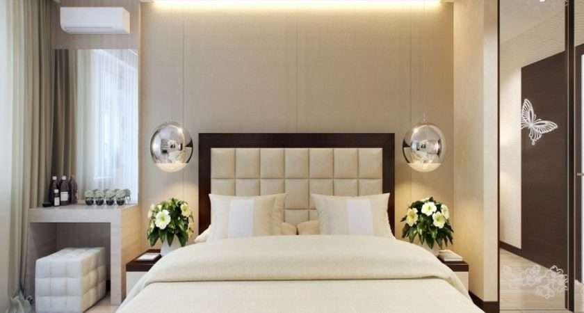 Sophisticated Bedroom Ideas Bedrooms