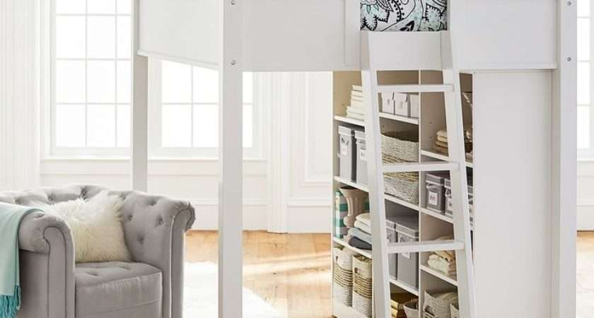 Sophisticated Best Teen Girl Bedrooms Ideas