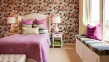 Sophisticated Teen Bedroom Decorating Ideas Hgtv