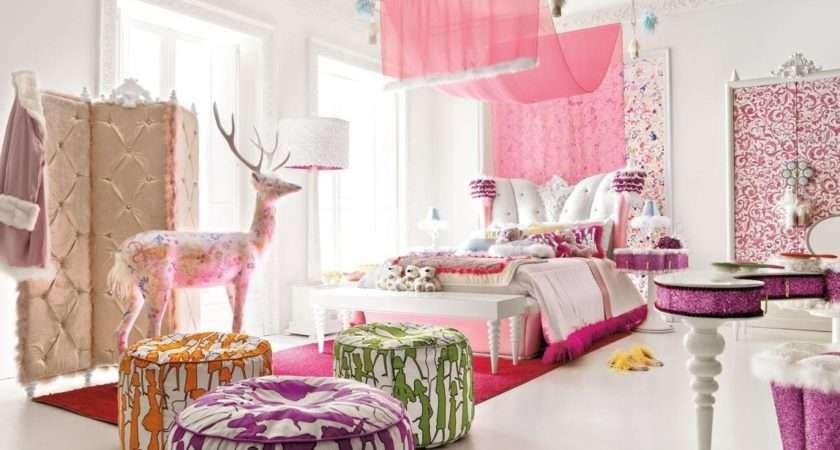 Source Decordesigns Bedrooms