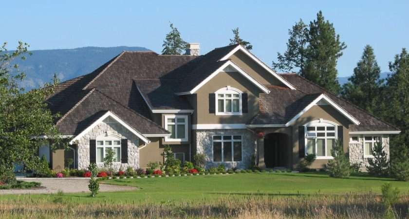 Southbridge Real Estate Savannah Company