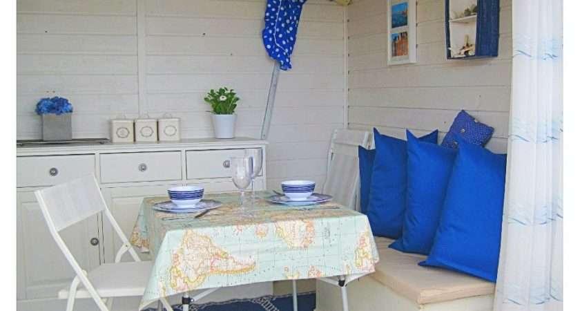 Southwold Beach Hut Owners Association Photographs