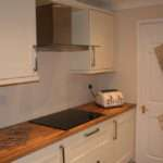 Southwood Home Improvements Ltd Feedback Bathroom