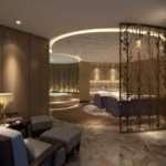 Spa Room Decor Ideas Home Caprice