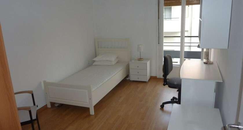 Spacious Tidy Floor Appt Center Thessaloniki Flat